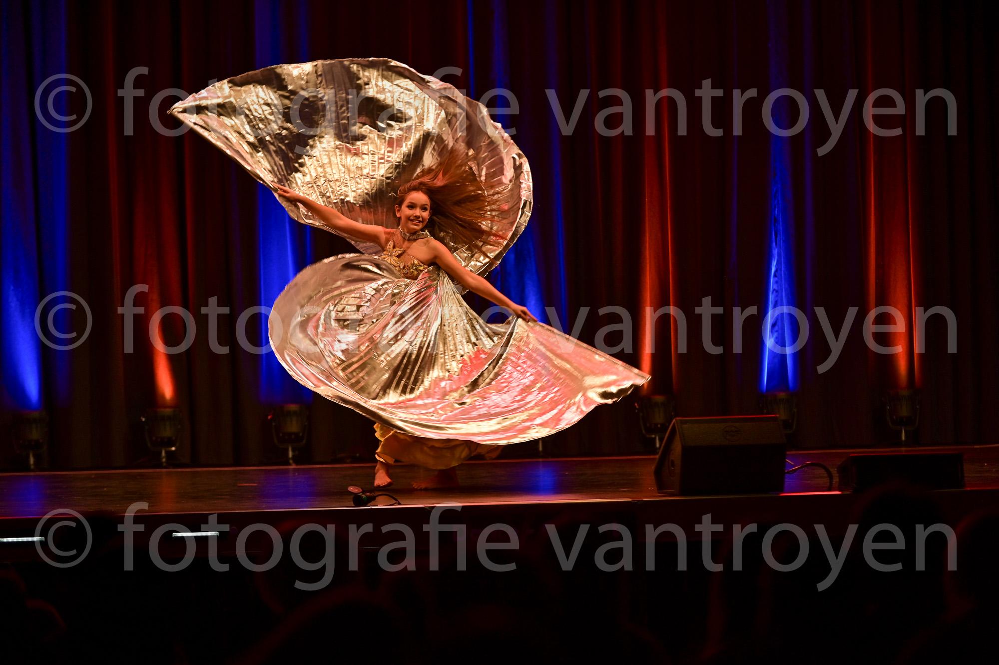 Eventfotos in Bonn, Tanzveranstaltung in Bonn, Tanzen, Event